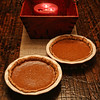 Project 365: November 23 - Pie. My favorite pie. Needs to be more than a Thanksgiving Holiday treat.