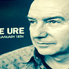 Project 365: January 18 - Midge Ure<br /> <br /> Shot with my iPhone at the Soiled Dove Underground getting ready to enjoy the Midge Ure concert!