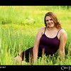 Project 365: August 12 - Lacey<br /> <br /> I am always humbled when families return to have photos taken. Lacey is a Senior at Mountain Range High School. I was honored to take Lacey's photos as well as her older sister's photos five years ago.