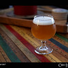 "Project 365: August 9 - Humpday IPA<br /> <br />  ""I am a firm believer in the people. If given the truth, they can be depended upon to meet any national crisis. The great point is to bring them the real facts, and beer.""<br /> <br /> ~ Abraham Lincoln"