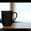 "2018 Project 365: December 27 - Coffee<br /> <br /> ""I can't imagine a day without coffee. I can't imagine!""<br /> <br /> ~ Howard Schultz"