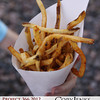 Project 366: May 25 - Fresh Cut Fries. Hanging out at the Food Truck Renegades. A wide variety of cuisine all from food trucks.