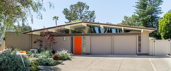 Listing Agent, Sale Single Family Dwelling Thousand Oaks, California