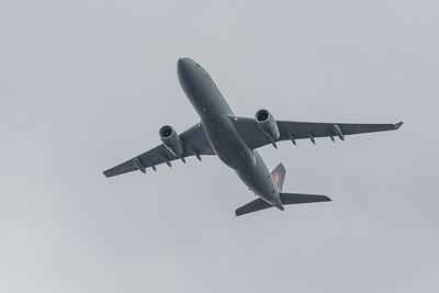 RAF-100 10.JULY.2018