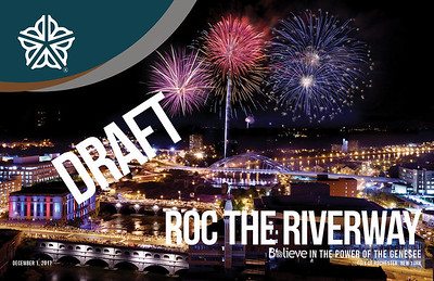 ROC The Riverway