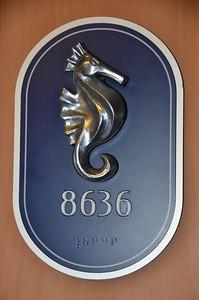 DSC_3606