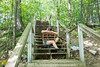 HighLight_Nelson_165_057_Stairs