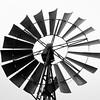 Windmill Trailhead