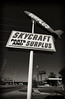 Skycraft Supply, Fairbanks Ave, Florida
