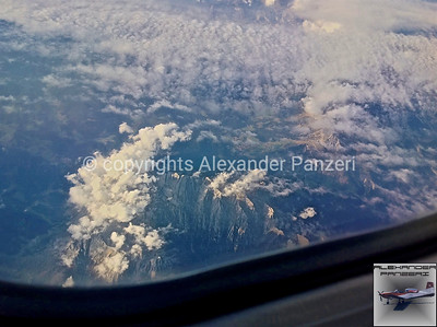 2018Oct16Moska_Alex_Flight_G_003