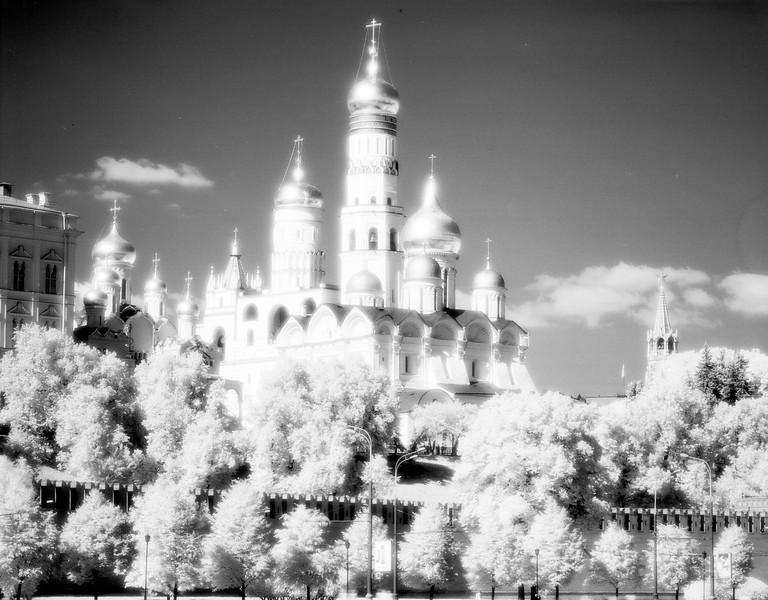 11 Kremlin 5