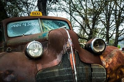 Rusty -046