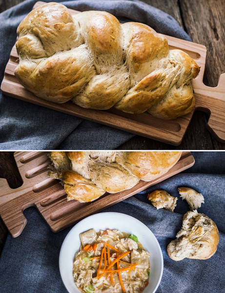 food-bread-braid-collage-S.jpg