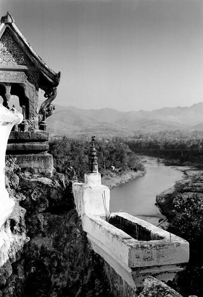 16  view on river Mekong