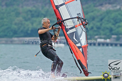 2016Jul02-03_Parè_WindSurf_P_008