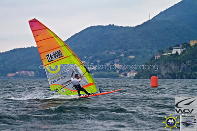 2016Jul02-03_Parè_WindSurf_P_018