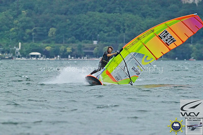 2016Jul02-03_Parè_WindSurf_P_013