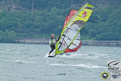 2016Jul02-03_Parè_WindSurf_P_016