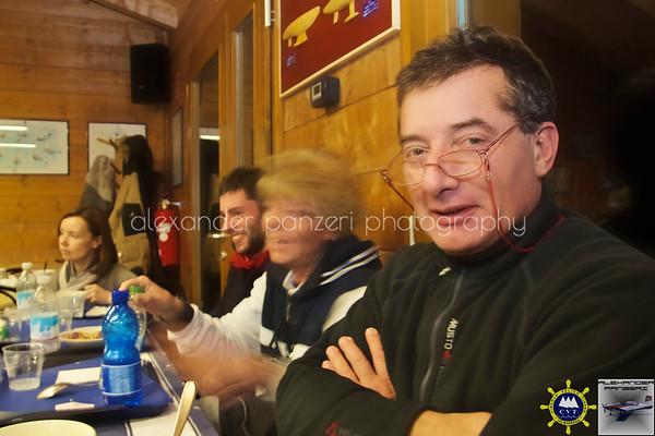 2014Dec23_Valmadrera_XmasParty_Tivano