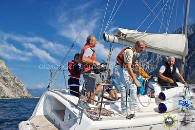 2015Aug27_Malgrate_EduCamp1_G_032