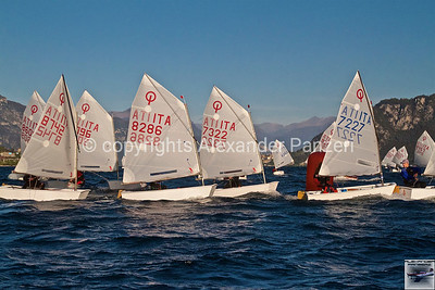 2019Oct27_Parè_Interlaghina-Day2_G_015