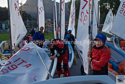 2019Oct27_Parè_Interlaghina-Day2_G_001