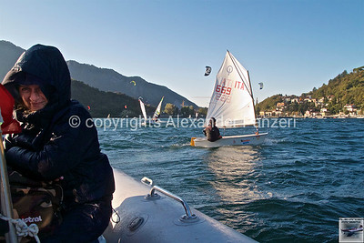 2019Oct27_Parè_Interlaghina-Day2_G_004