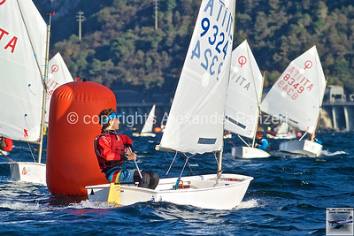 2019Oct27_Parè_Interlaghina-Day2_G_009