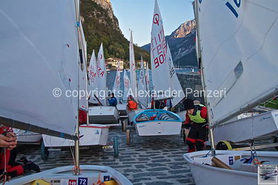 2019Oct27_Parè_Interlaghina-Day2_G_002