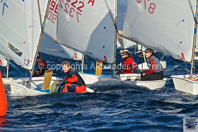 2019Oct27_Parè_Interlaghina-Day2_G_013