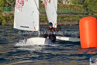 2019Oct27_Parè_Interlaghina-Day2_G_011