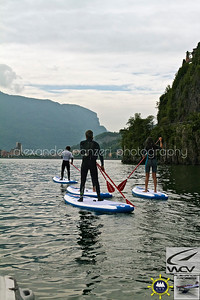 2015May23_Valmadrera_SailforFun_G_014