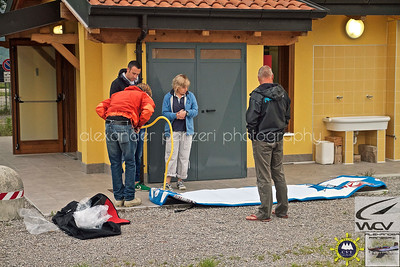 2015May23_Valmadrera_SailforFun_G_001