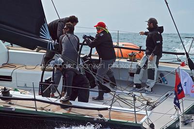 2018Mar31_Monaco_SwanDay4_P_020