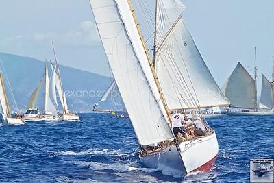2017Sept13_Monaco_MCW_Day1 _G_010