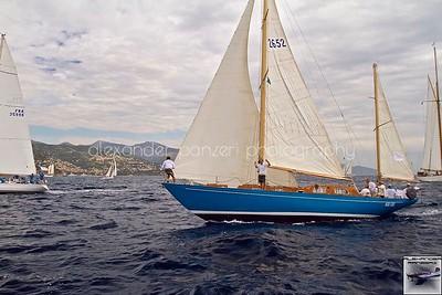 2017Sept15_Monaco_MCW_Day3_G_017