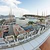 2017Sept16_Monaco_MCW_Day4_G_184