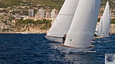 2017Sept16_Monaco_MCW_Day4_G_027