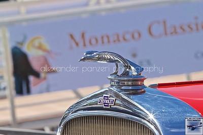 2017Sept16_Monaco_MCW_Day4_P_017