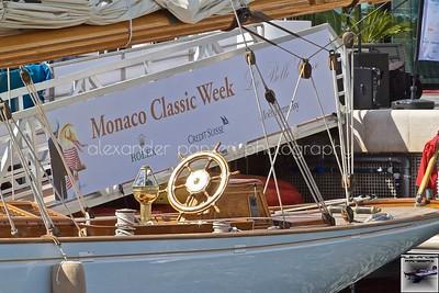 2017Sept16_Monaco_MCW_Day4_P_020