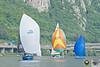 2016May14-15_Parè_CVL-ORC_P_034