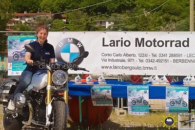 ORC,Tivano, Lecco, BMW, Motorrad, Land Rover,