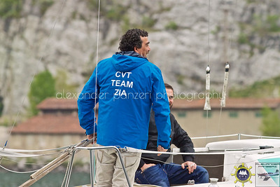 2016Apr16-17_Parè_CoppaValmadrera-TrofeoLarioMiAuto_T_008