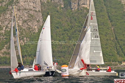 2017Apr08_Parè_TrofeoLario_G_055