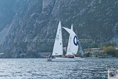 2015Oct31-Nov01_Lecco_Interlaghi_G_015