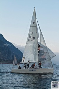 2015Oct31_Lecco_Interlaghi_P_018