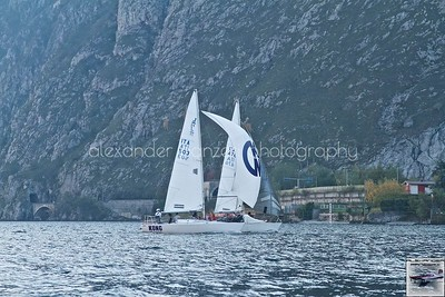 2015Oct31-Nov01_Lecco_Interlaghi_G_014
