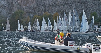 2015Oct31-Nov01_Lecco_Interlaghi_G_008