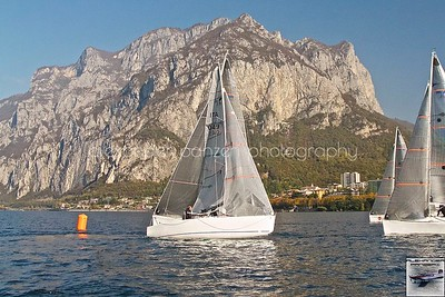 2015Oct31_Lecco_Interlaghi_P_002