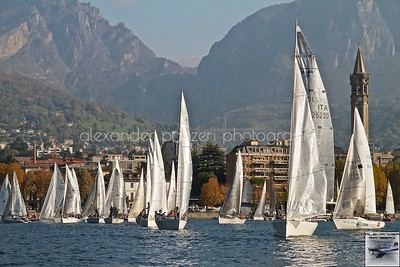 2015Oct31-Nov01_Lecco_Interlaghi_P25_Zenit+Uniko_004